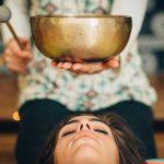 Tout savoir sur la thérapie vibratoire