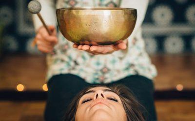 therapie-vibratoire