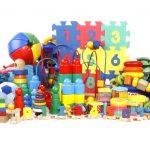 Quel est l'intérêt des loisirs créatifs pour les enfants ?