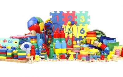 loisirs creatif enfants